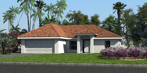 Avantgarde   Modern Home Builders In Florida